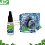 E-Flüssigkeit brennt Feellife E Saft-Tabak-Aromen 0mg 10ml ein