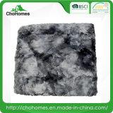 Ход 150*200cm хода Sherpa одеяла ватки PV роскошный мягкий