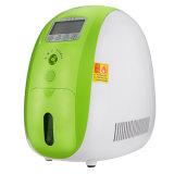 Preço portátil 220V- Martin do concentrador quente do oxigênio da venda