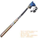 Portable Jingyanggang vibreur pour béton (ISO9001 : 2008)