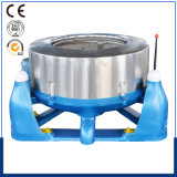 Centrifugaal HydroTrekker (SS751-754)