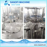 3 в 1 минеральная вода механизма принятия решений