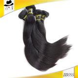 Природные бразильского человеческого волоса продуктов из ШСС