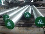 Стальная сталь продуктов Skh50 M1 высокоскоростная