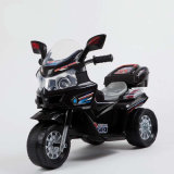 Plastic Motorcycle에 1449268 6V Plastic Child Electric Motorcycle Toy/Hot Selling Kids Ride