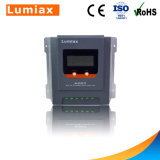 controlador solar da carga de 20A/30A/40A MPPT para o painel 100V