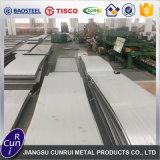 0,8 мм 2 мм 3 мм AISI 430 316 304 201 2b Ba 4X8 Цена листа из нержавеющей стали