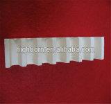 Parti di ceramica della cordierite elettrotermica a temperatura elevata di resistenza