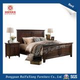 B330 кровать