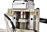 Mini macchina per incidere di CNC della mini di CNC macchina del tornio