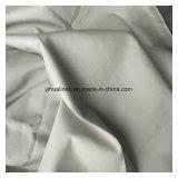 A roupa de cama de algodão tecidos entrelaçada, Prensa para tecidos, roupa de algodão tecidos mistos, roupa de Blend.