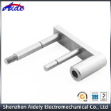 CNC van de Machines van het aluminium/van het Messing/van het Roestvrij staal Delen