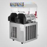 Gefrorener Getränk-Schlamm der Werbungs-2 Becken, der Maschine herstellt