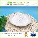 Blanc Fixe leuchtende Weiße ausgefälltes Barium-Sulfat