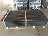 Bobina di alluminio del condensatore di refrigerazione di rendimento elevato