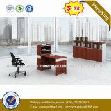 Salle de PDG de projet du gouvernement chinois Table Office (HX-CRV004)