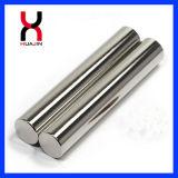 Металлокерамические неодимовый магнит Memory Stick™ магнитный фильтр