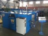 Медицинское оборудование луженый провод Twister машина Strander машины 1.2kgf магнитного порошка муфты