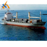2500 teu buque portacontenedores a la venta
