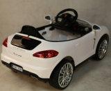 conduite électrique de véhicule du jouet 12V sur des gosses de véhicule