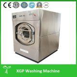 Kommerzielle industrielle Gebrauch-Wäscherei-Maschine (XGQ)