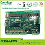Elektronischer Spielzeug-Auto-gedruckter Verkabelungs-Vorstand Schaltkarte-Montage-Service