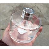 Meiste populär ringsum leeren Reeddiffuser (zerstäuber) Glassbottles mit wesentlichem Öl Arompatherapy