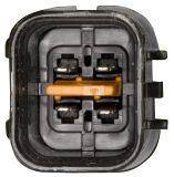 Zündung-Ring für Hyundai Tucson KIA Sportage 27301-37150 2730137150 UF498