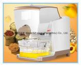 Mini piccole macchina dell'olio della pressa di uso domestico/pressa fredde olio di oliva da vendere