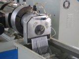 De plastic Machine van de Lopende band van de Uitdrijving van het Recycling van de Fles van het Huisdier Korrelende