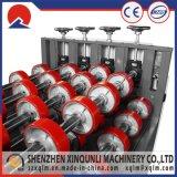 Commerce de gros 0,75 kw 0,4-0.6MPa Flatting oreiller Machine