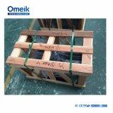 Y2 Omeik 3 фазы электродвигателя