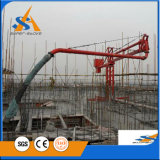 Fatto nell'asta di collocazione concreta idraulica della Cina