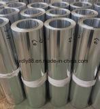 Construction de rouleau d'aluminium/décoration 1050 1060 1070