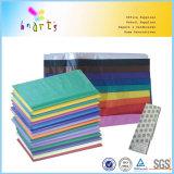 Verpackung des Seidenpapiers für Verpackung