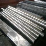 Acier à outils chaud en acier de travail des produits Skt3