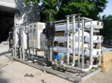 10000 Lph Tratamiento de Agua Purificada