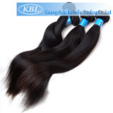 Crochet d'extension de cheveux avec une haute qualité