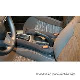 Set de 2 asiento de coche de neopreno para Car-Van Solucionador-SUV-Mux