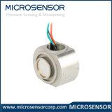 De compacte Gelaste Sensor van de Druk (MDM291)