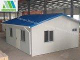 Zjt EPS를 가진 최신 인기 상품 칸막이벽 또는 지붕 또는 지면 합성 샌드위치 위원회