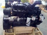 トラックバスコーチ力のためのIsle375 30 Dongfeng Cumminsのディーゼル機関