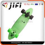 Fabrico de skate Eléctrico Mini para venda