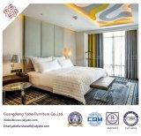 Отель мебель с Suite спальня, FF&E (YB-G-7)