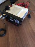Radio móvil del vehículo inferior del VHF en 30-88MHz/50W