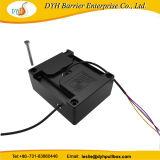 De Unidirectionele Intrekbare Spoel van de Kabel USB