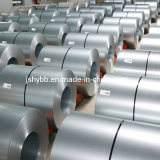 Galvanisierten Stahldach-Blatt/Platte des Baumaterial-Dx51d Stahlring/Blatt