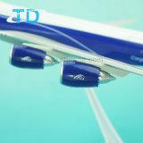 Maqueta Boeing B747-8f Cla 37cm de regalo Promociones especiales
