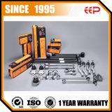 Bras de contrôle arrière pour Toyota Lexus Rx300 2WD FWD 48710-48010 48730-48030