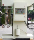 Máquina de dispersión de alta velocidad del mezclador del mezclador planetario doble
